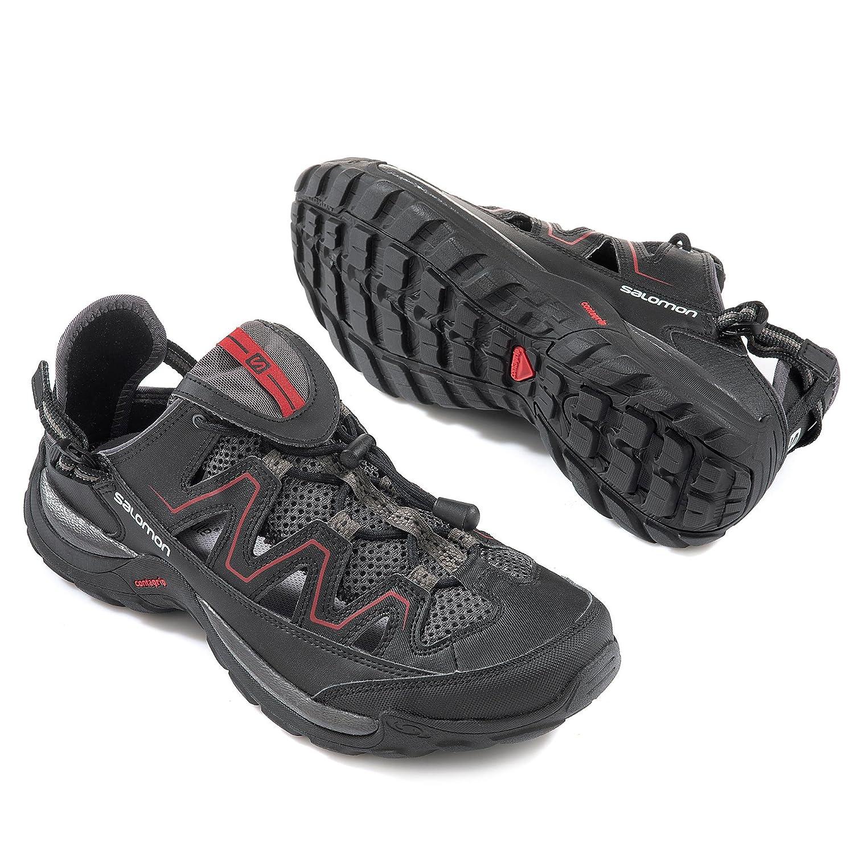 Salomon Cuzama Men's Multi Activity Sandals