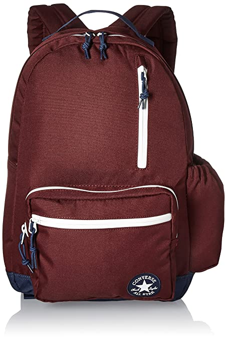 Converse All Star Go Multi-Color Backpack 89a844f853bbc