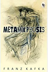 Metamorphosis Paperback