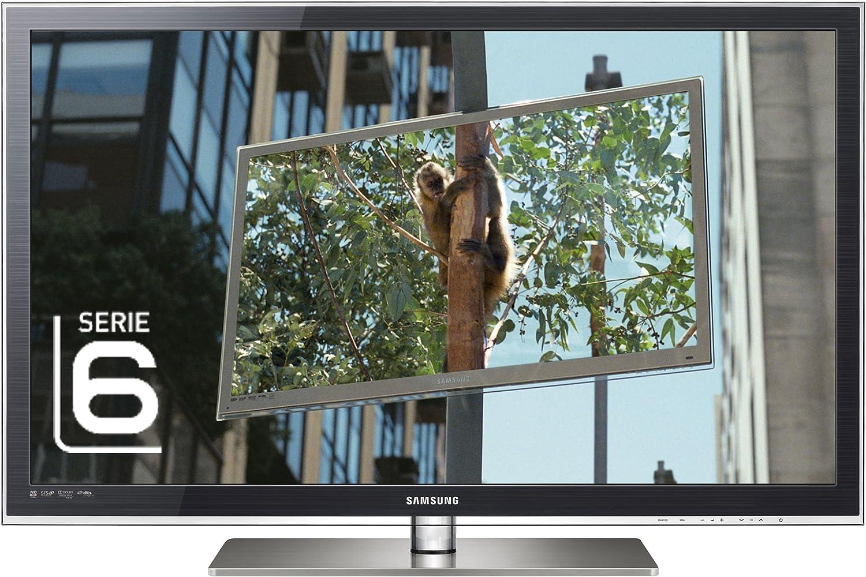 Samsung UE55C6700 13- Televisión Full HD, Pantalla LED 55 pulgadas: Amazon.es: Electrónica
