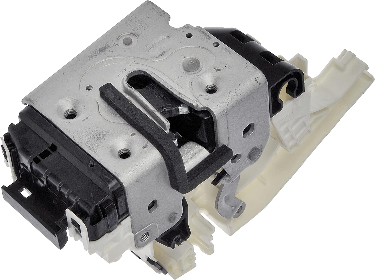 Dorman 931-004 Door Lock Actuator Motor