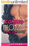 Coming Home: A Second Chance Romance