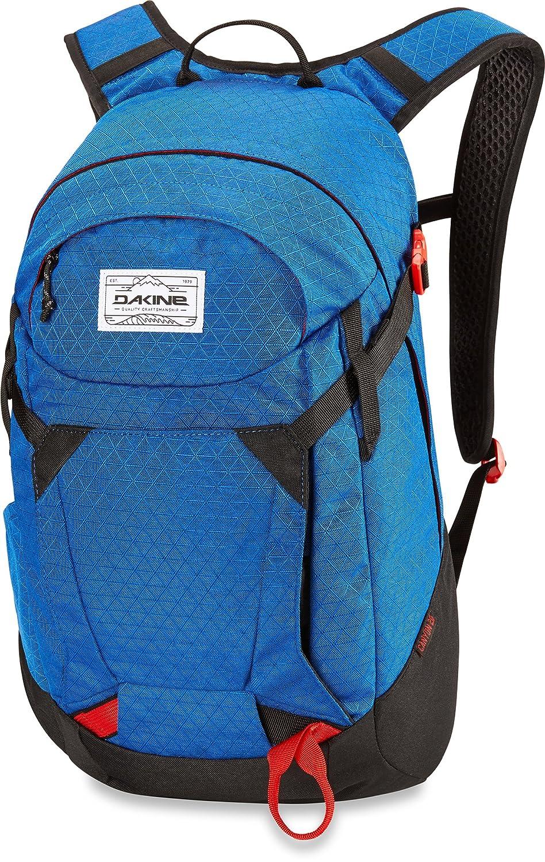 20l Field Camo 10001209 Dakine Mens Canyon Backpack