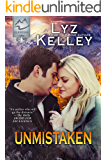 Unmistaken (The Lonely Ridge Collection)