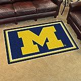 FANMATS NCAA University of Michigan Wolverines