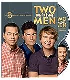 Two & A Half Men: Complete Eighth Season [Edizione: Stati Uniti]