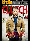 CLUTCH Magazine (クラッチマガジン)Vol.45[雑誌]