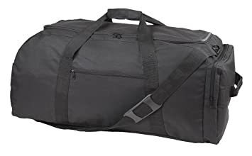 Image Unavailable. Image not available for. Color  Extra Large Duffle Bag  ... 4df88a708ea1c