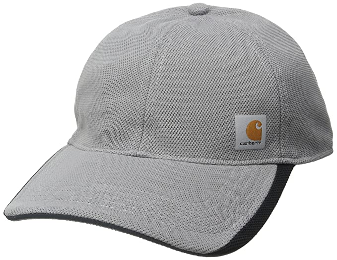 6fb06fdc565 ... discount code for carhartt mens force kingston cap at amazon mens  clothing store 66671 497fd ...