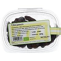 Bionsan Orejones de Albaricoque Ecológicos - 3 Cajitas