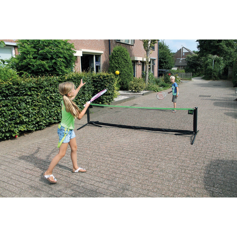 Multi Sport Netz 300 cm (1 Stück)