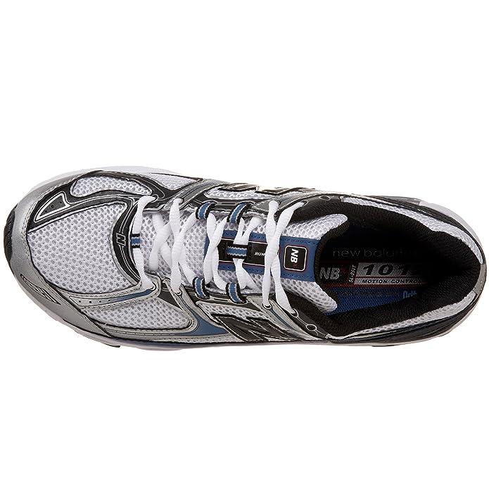 4695c1078dbc3 Amazon.com | New Balance Men's MR1012 | Road Running
