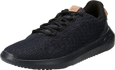 Under Armour Ripple Elevated, Zapatillas de Running para Hombre: Amazon.es: Zapatos y complementos