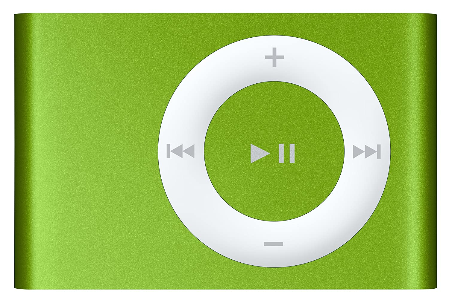 Amazon apple ipod shuffle 1 gb bright green 2nd generation amazon apple ipod shuffle 1 gb bright green 2nd generation discontinued by manufacturer home audio theater biocorpaavc