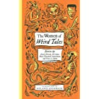 The Women of Weird Tales (Monster, She Wrote Book 2)