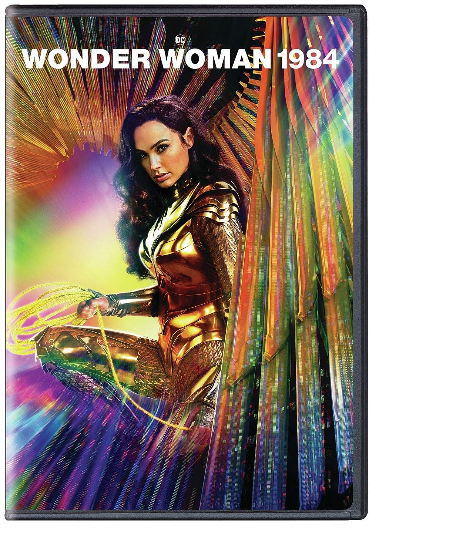 Wonder-Woman-1984-(DVD)