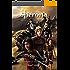 Les Aventures de Sherona : 1 - Voyage au pays des morts
