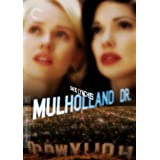 Mulholland Dr. The Criterion Collection
