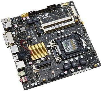 ASUS H81T Realtek HD Audio Driver Windows 7