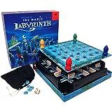 The Magic Labyrinth English Edition Board Game