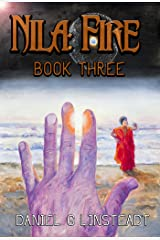 Nila: Fire Kindle Edition