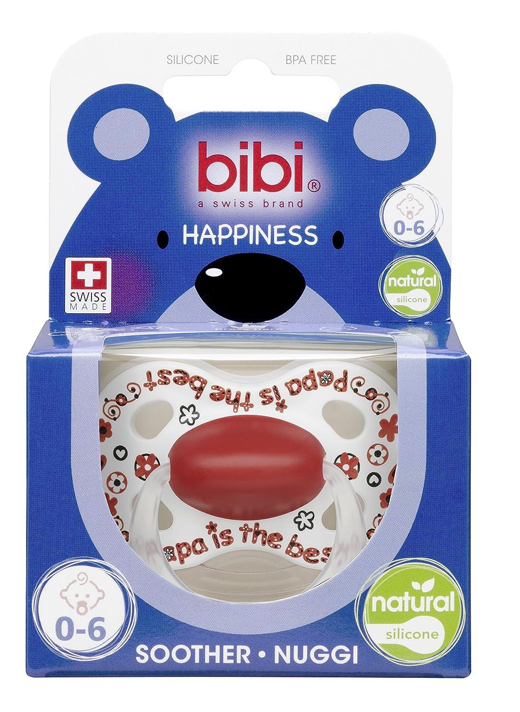 Planet Baby BI114716 - Chupetes: Amazon.es: Bebé