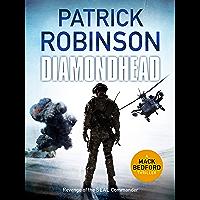 Diamondhead (Mack Bedford Military Thrillers Book 1)