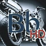91gVqoGUgHL. SL160  Biker Boy HD