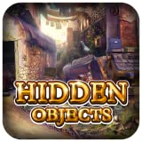 Beautiful Mistake - Free Hidden Objects Game