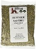 Summer Savory, 1 oz.