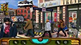 New York Subway - Find Hidden Object Game [Download]