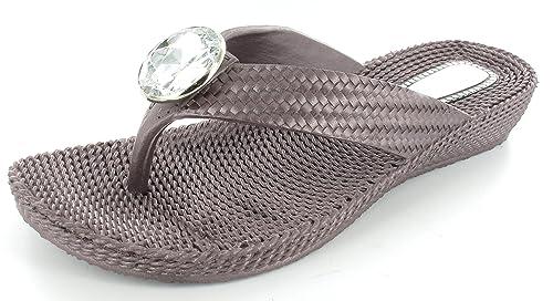 Sandali estivi da donna 259971a2aa7