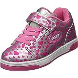 Heelys Mädchen X2 Dual up Sneaker
