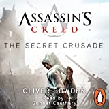 Assassin's Creed: The Secret Crusade: The Secret Crusade