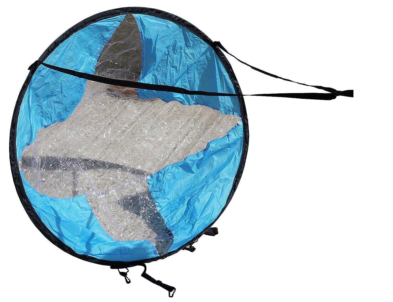 KAJAK KAJAK KAJAK Segel B00HTM0H78 Windsurfen Eigenschaften ca0fa5