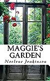 MAGGIE'S GARDEN: Tingara Book 3