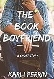 The Book Boyfriend