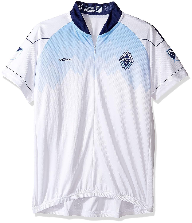 on sale f6c27 f4282 Amazon.com : VOmax Vancouver Whitecaps FC Primary Short ...