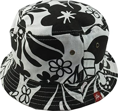 42ab59d99a2e9 Bucket Hats Revive Online Bucket Hats 100% Cotton