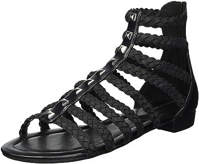 e6710ec2da13 Amazon.com  Marc Fisher Women s Pepita Sandal  Shoes