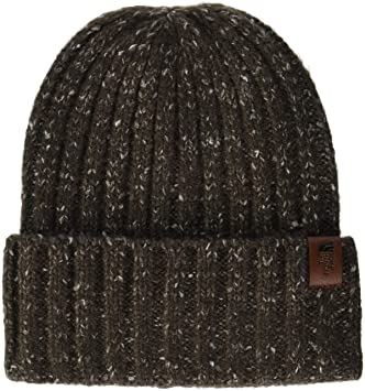 THE NORTH FACE Men s Chunky Rib Beanie a0f6d5ee051