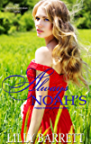 Always Noah's (The Western Australian Series Book 3)