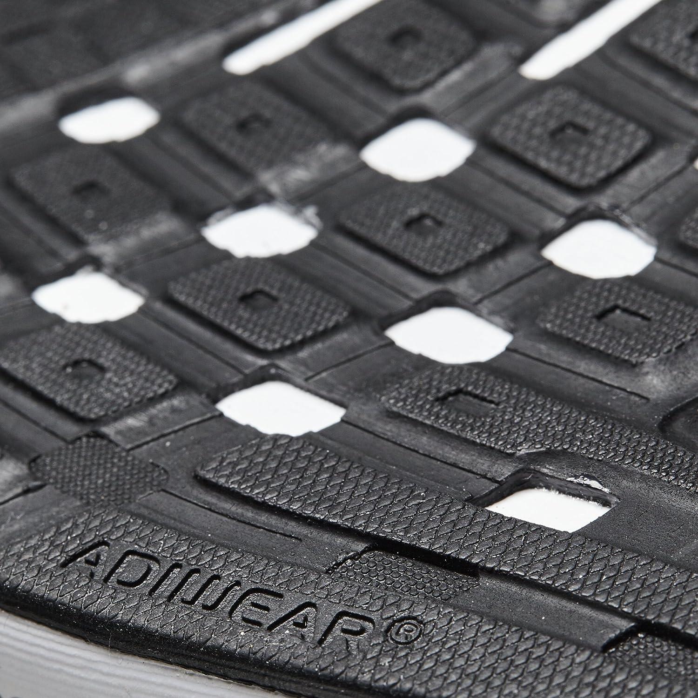 Adidas Damen Energy Cloud V Laufschuhe, grau, Mehrfarbig EU Mehrfarbig grau, (Negbas / Negbas / Ftwbla) 54652e