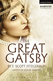 The Great Gatsby (Modern Plays) (English Edition)