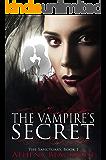 The Sanctuary: The Vampire's Secret