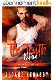 The Truth Within (Pelican Bay, Book 3) (English Edition)