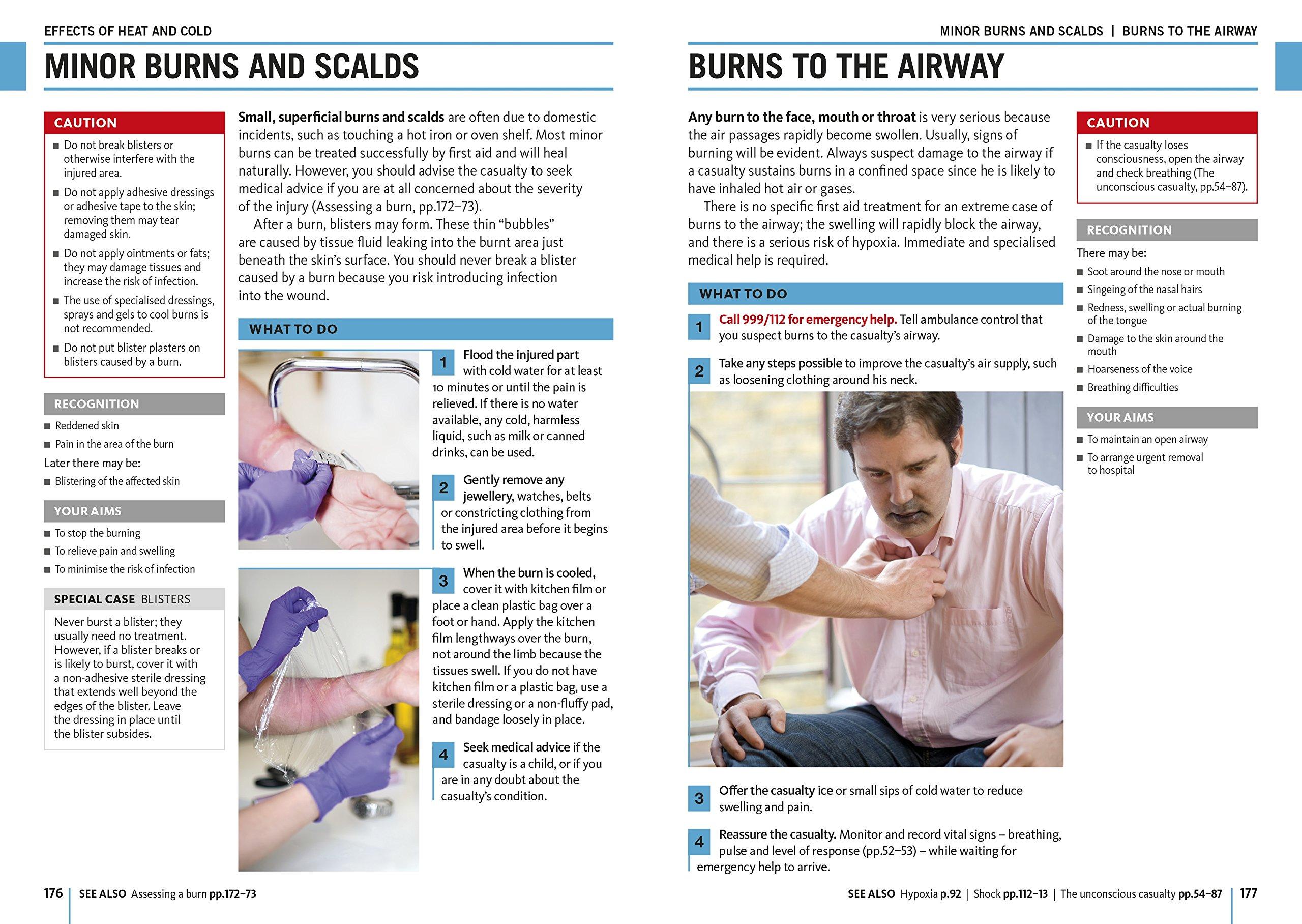 first aid manual dk 9781409342007 amazon com books rh amazon com first aid manual 10th edition pdf first aid manual 10th edition pdf free