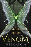 Venom: A Dark Retelling