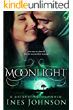 Moonlight (Moonkind Series Book 2)