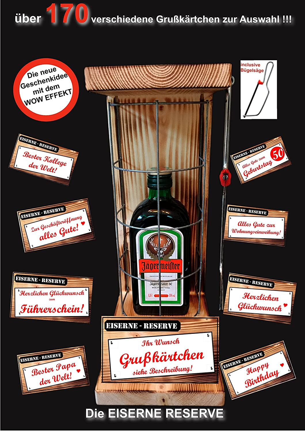 Jagermeister Booze All Bottled Up Pinterest Jagermeister J